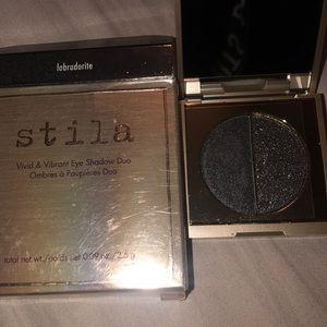 "Stila Vivid & Vibrant Eye Shadow Duo ""Labradorite"""